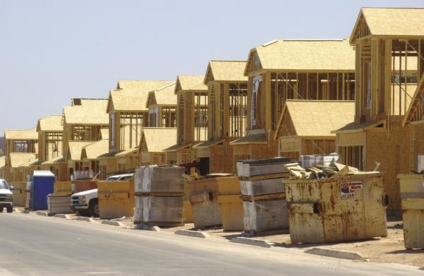 A new report released by the Associated General Contractors of America show Arizona's construction workforce grew by more than 3 percent year-over-year in October.