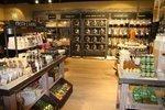 Oil & Vinegar to open international culinary store at Scottsdale Quarter
