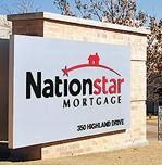 Nationstar Mortgage could hire as many as 1,200 people in Chandler.