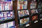 Navajo casino threatened by smoking ban