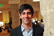 Jeremy Stoppelman, Yelp Inc.Stoppelman said last month he would slash his salary to $1 for 2013.