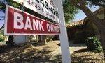 Debate rages over  foreclosure freezes