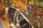 Arizona industries move beyond 5 C's