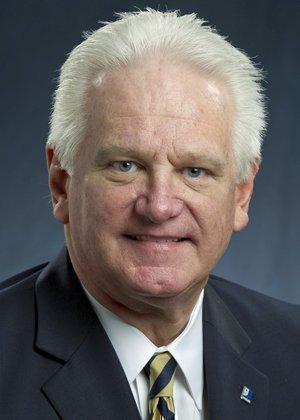 Jim Teter