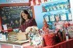 Arizona small businesses seeing slow rebound
