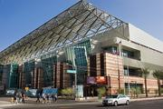 The Phoenix Convention Center is among the properties that could be renamed.