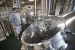 Brewing up demand: Arizona's beer industry crafting successful niche