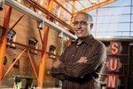 Maverick developer Michael Levine fights to save warehouse district