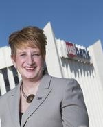 Martuscelli takes over as a US Bank regional president