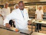 Culinary  conundrum: Mesa college program seeking new home