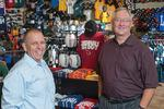 Just Sports boosts revenue with expansion of busiest site as 18th location nears opening