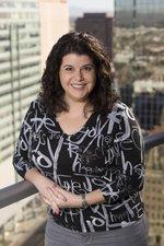 Remembering Business Journal Managing Editor Randi Weinstein