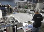 Arizona bombs in solar manufacturing, looks to bolster installation business