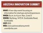 Innovation Summit organizer  preps for inventors workshop