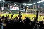 Diamondbacks ink deal with Web design firm, look to bolster social media