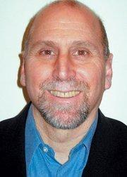 Mitch Horowitz