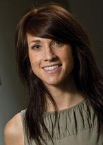 Phoenix Business Journal hires <strong>Kristena</strong> <strong>Hansen</strong> as real estate reporter