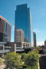 Lagging behind: Commercial real estate market not rebounding at the same rate as residential