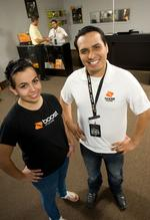Arizona entrepreneurship on the rise
