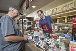 Small businesses grapple with using social media, mobile devices as they expand their horizons