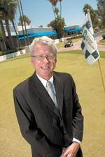 Heightened interest in Phoenix-area hotels prompting brokers to shift focus