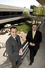 Market improving: More Phoenix tenants moving up to Class A office space