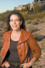 Executive profile: Beth Jo Zeitzer of ROI Properties