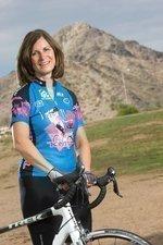 Executive profile: <strong>Sandra</strong> <strong>Abalos</strong> of <strong>Abalos</strong> and Associates
