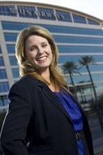 Executive profile: Kelly Balthazor of US Airways
