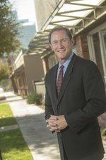 Executive profile: Tom Simplot ofArizona Multihousing Association and Phoenix City Councilman