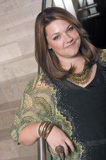 Executive profile: Jennifer <strong>Maggiore</strong> of <strong>Maggiore</strong> Consulting & Marketing