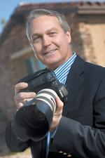 Executive Profile: <strong>Ken</strong> <strong>Peterson</strong>, vice president, sales and marketing, Shea Homes