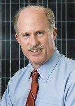 US solar jobs grew by 20 percent in 2013
