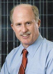 Mark Holoran
