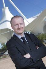 ASU's Venture Catalyst named among world's best business incubators