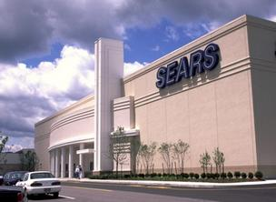 Sears is exploring a potential headquarters relocation from its home state of Illinois.