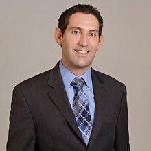 Adam N. Lerner
