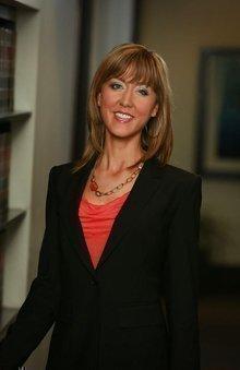 Alana Hake