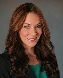 Alanna Fairfield