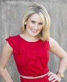 Alesha Nicole Corey