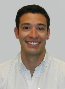 Alex Osegueda