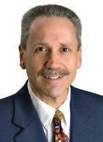 Alfred W. Ricciardi