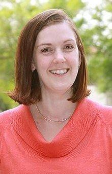 Alicia Sutton Campbell