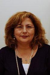 Aliza Arjoyan