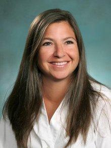 Amy Altshuler