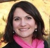 Amy Buchan