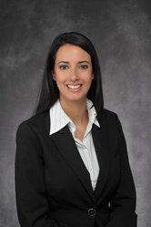 Amy Dattilo