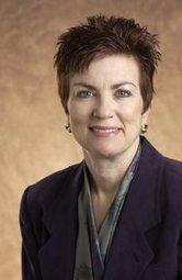 Amy Gittler