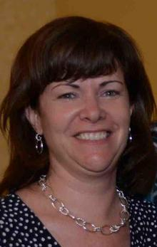 Amy Miranda