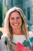 Amy Nauiokas